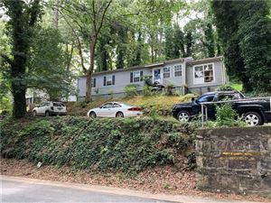 Photo of 462 Rigby Street NE, Marietta, GA 30060 (MLS # 6600493)