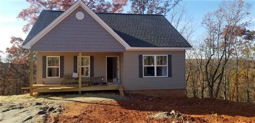 Photo of 24 Camp Drive, Dahlonega, GA 30533 (MLS # 6636493)