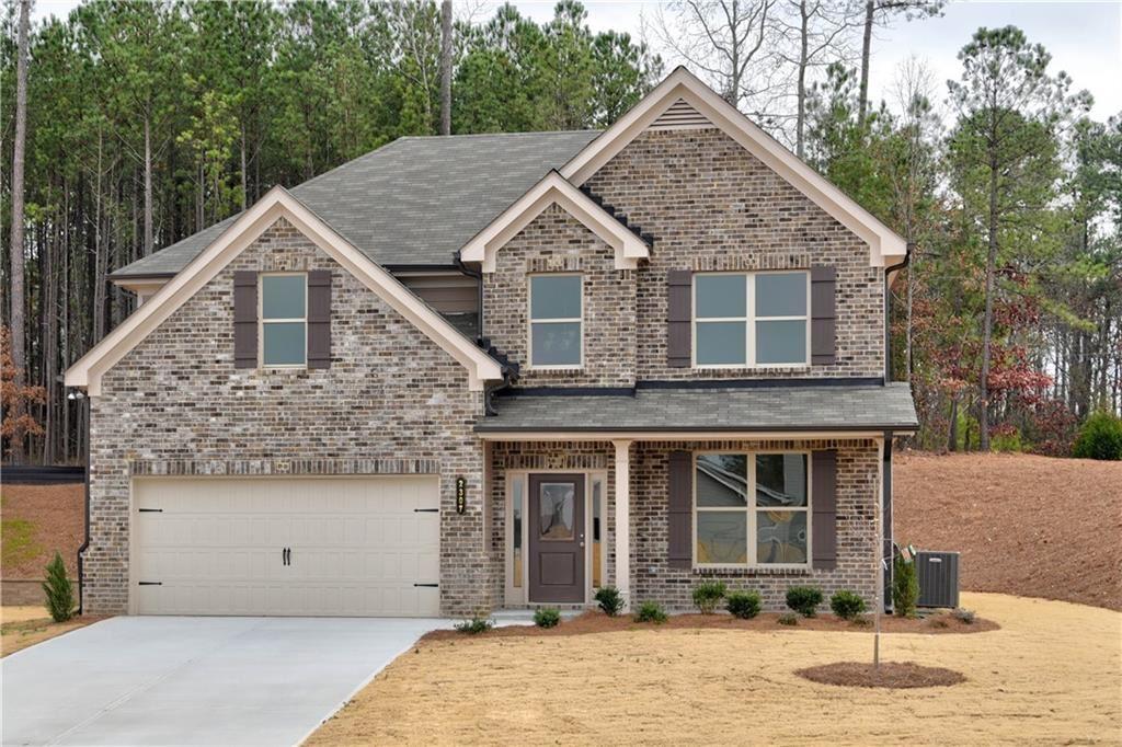 1131 Brading Place, Lawrenceville, GA 30043 - MLS#: 6775493