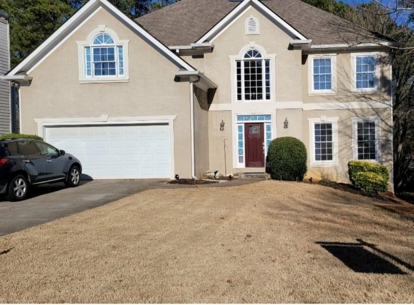 2305 Prosperity Way, Suwanee, GA 30024 - MLS#: 6841493