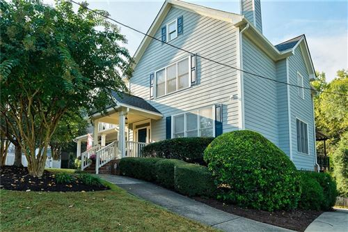 Main image for 2150 La Dawn Lane NW, Atlanta,GA30318. Photo 1 of 43