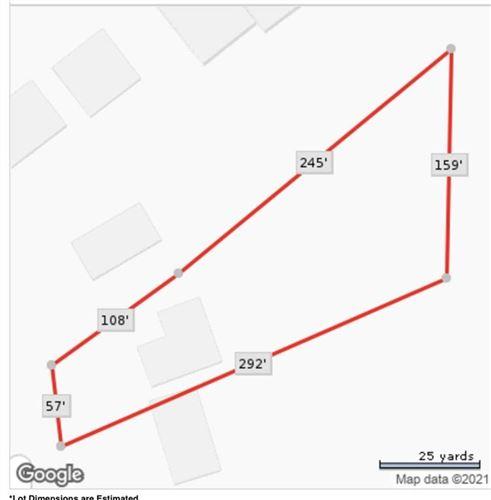 Photo of 1781 WAYLAND Circle NE, Brookhaven, GA 30319 (MLS # 6921494)