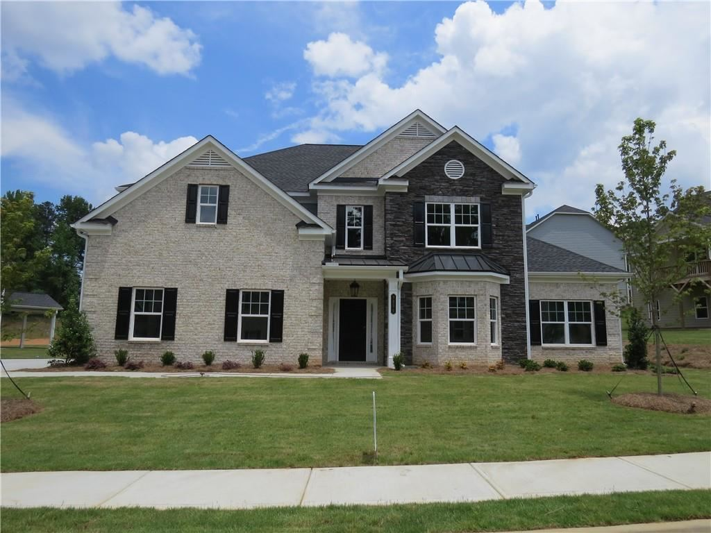 3054 Mountain Shadow Way, Marietta, GA 30064 - MLS#: 6604494