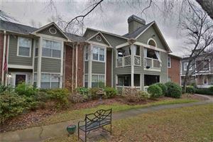 Photo of 654 Mcgill Place NE, Atlanta, GA 30312 (MLS # 6111495)