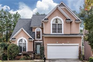Photo of 3773 Summer Rose Drive, Atlanta, GA 30341 (MLS # 6644495)