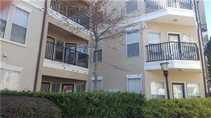 Photo of 1850 Cotillion Drive #4218, Dunwoody, GA 30338 (MLS # 6107496)