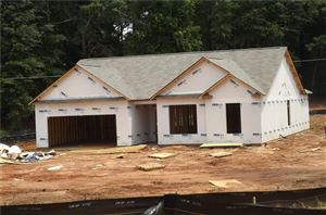 Photo of 210 Wellbrook Drive, Covington, GA 30016 (MLS # 6541496)
