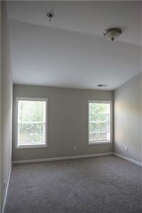 Tiny photo for 5845 Asby Way, Cumming, GA 30040 (MLS # 6557496)