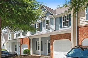 Photo of 2422 Suwanee Pointe Drive, Lawrenceville, GA 30043 (MLS # 6585496)