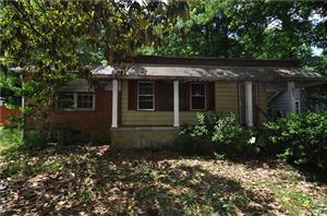 Photo of 1857 Meadow Lane, Decatur, GA 30032 (MLS # 6591496)