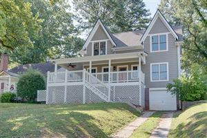 Photo of 1086 Jefferson Avenue, East Point, GA 30344 (MLS # 6607496)