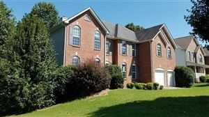 Photo of 1075 Paper Creek Drive, Lawrenceville, GA 30046 (MLS # 6540497)