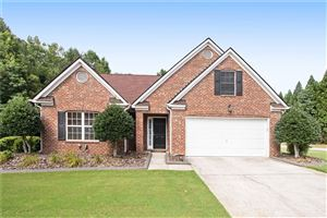 Photo of 309 Amhurst Parkway, College Park, GA 30349 (MLS # 6585497)