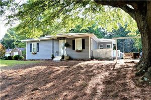 Photo of 3690 Holbrook Campground Road, Alpharetta, GA 30004 (MLS # 6606497)
