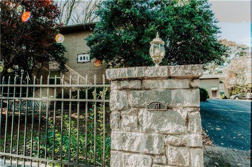 Photo of 351 Cherokee Avenue SE #8, Atlanta, GA 30312 (MLS # 6816497)