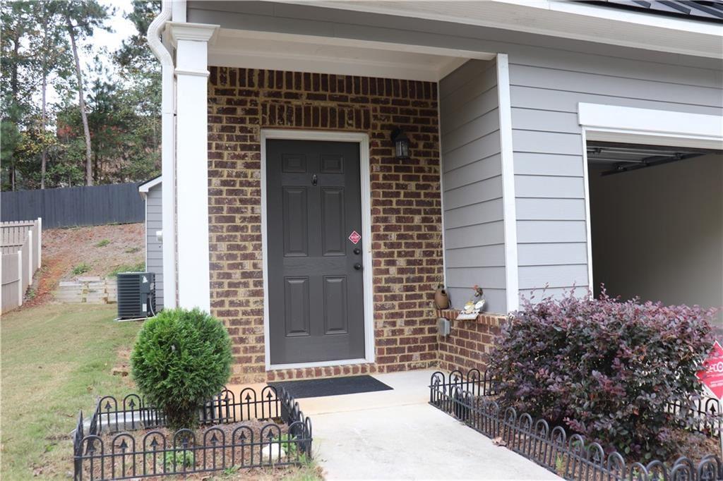 Photo of 5345 Timber Hills Drive, Oakwood, GA 30566 (MLS # 6797497)