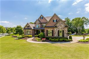 Photo of 2369 Weeping Oak Drive, Braselton, GA 30517 (MLS # 6555498)