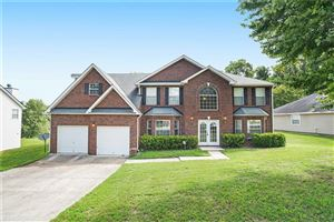 Photo of 680 Wren Walk, Stone Mountain, GA 30087 (MLS # 6585498)