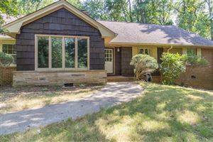 Photo of 1971 Briarlyn Court NE, Atlanta, GA 30345 (MLS # 6621498)