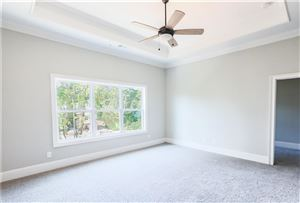 Tiny photo for 148 CANTON Street #14, Alpharetta, GA 30009 (MLS # 5973499)