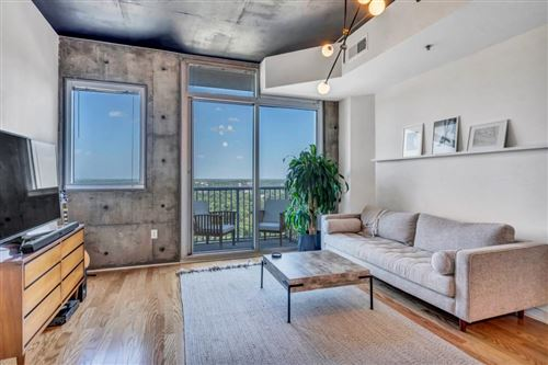 Photo of 855 Peachtree Street NE #2115, Atlanta, GA 30308 (MLS # 6778499)