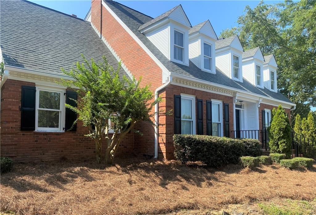 2202 Reddy Farm Lane, Grayson, GA 30017 - MLS#: 6912499