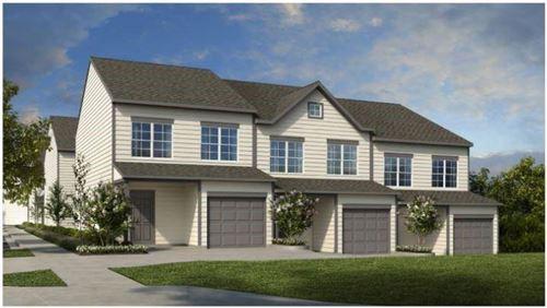Photo of 2904 Ilir Manor NW Drive NW #23, Atlanta, GA 30318 (MLS # 6925500)
