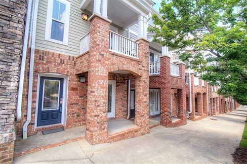 Photo of 209 16th Street NW #3, Atlanta, GA 30363 (MLS # 6936500)
