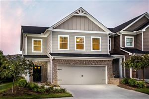 Photo of 5477 CASCADE Ridge SW, Atlanta, GA 30336 (MLS # 6541501)
