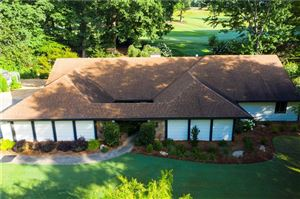 Photo of 1185 Oakhaven Drive, Roswell, GA 30075 (MLS # 6578501)