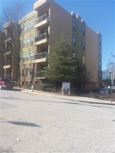 Photo of 425 SW Chapel Street #1212, Atlanta, GA 30313 (MLS # 6587501)