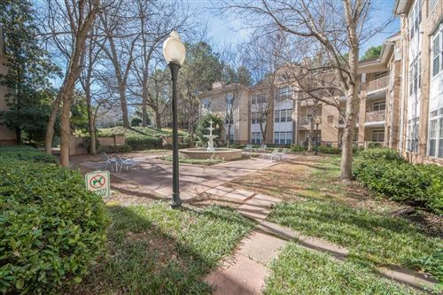 Photo of 220 Renaissance Parkway NE #2322, Atlanta, GA 30308 (MLS # 6677501)