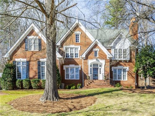 Photo of 2150 River Cliff Drive, Roswell, GA 30076 (MLS # 6679502)