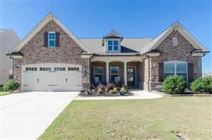 Photo of 4397 Clubside Drive, Gainesville, GA 30504 (MLS # 6641506)