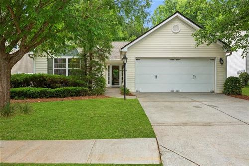 Photo of 5135 NW Centennial Creek View NW, Acworth, GA 30102 (MLS # 6730507)