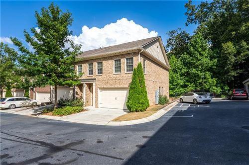 Photo of 4171 Mansion Way, Brookhaven, GA 30341 (MLS # 6917507)