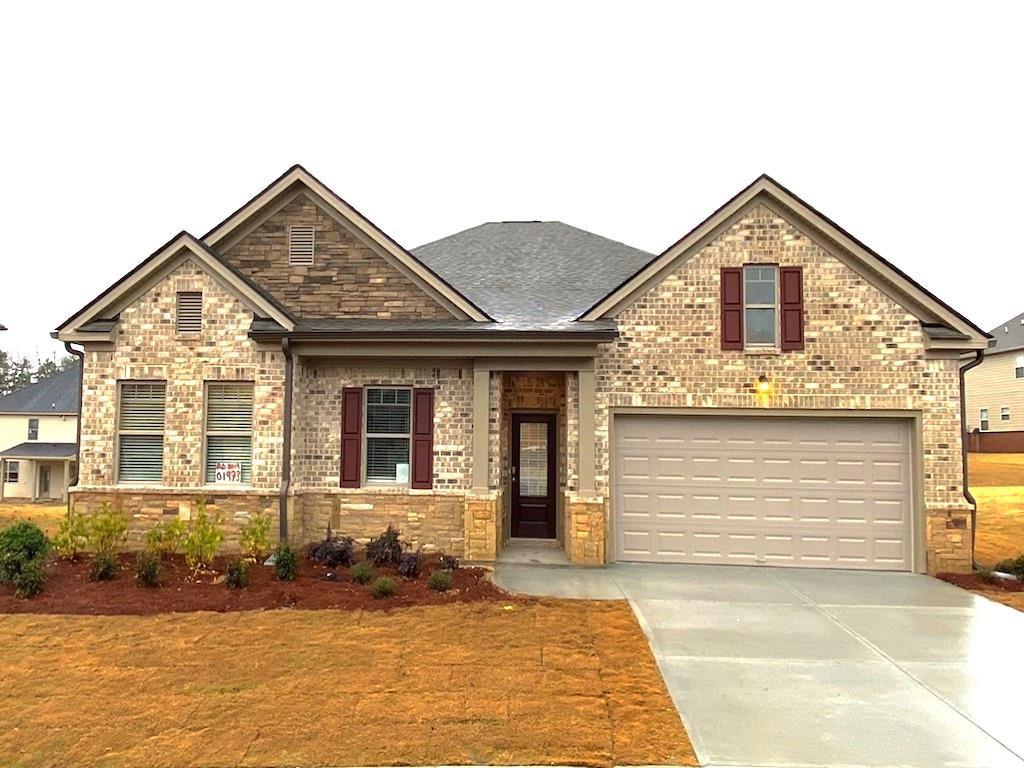 48 Azalea Bloom Drive, Loganville, GA 30052 - MLS#: 6658507