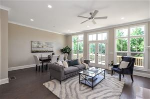 Tiny photo for 456 Altissimo Drive #24, Alpharetta, GA 30009 (MLS # 6008508)