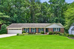 Photo of 342 Valley Green Drive, Atlanta, GA 30342 (MLS # 6571508)