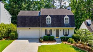 Main image for 1193 Haven Brook Way, Brookhaven,GA30319. Photo 1 of 23