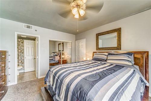 Tiny photo for 1280 W Peachtree Street NW #1805, Atlanta, GA 30309 (MLS # 6699508)