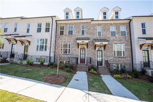 Photo of 5289` Cresslyn Ridge, Johns Creek, GA 30005 (MLS # 6522509)