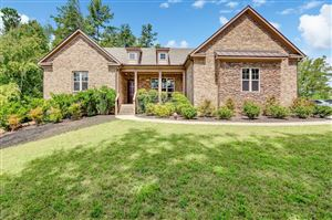 Photo of 1900 Buford Dam Road, Buford, GA 30518 (MLS # 6606509)