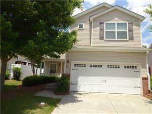 Photo of 431 Chatooga Lane, Woodstock, GA 30188 (MLS # 6557511)