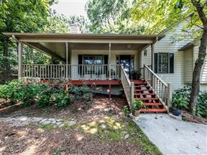 Photo of 223 Sterling Drive, Canton, GA 30115 (MLS # 6642512)
