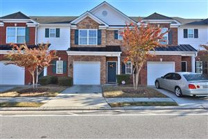 Photo of 89 Brookway Trace, Norcross, GA 30071 (MLS # 6644512)