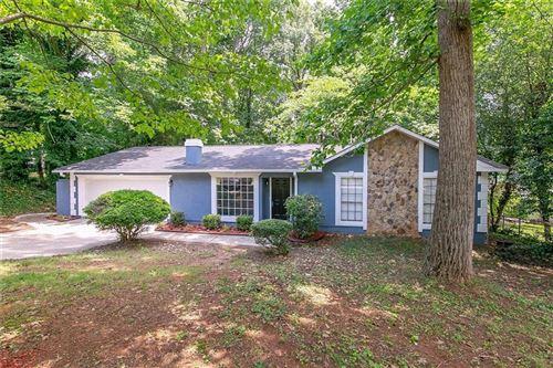 Photo of 1667 Auden Lane, Norcross, GA 30093 (MLS # 6732512)
