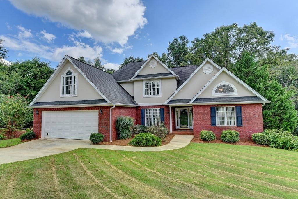 3710 Pebble Creek Point, Gainesville, GA 30506 - MLS#: 6778512