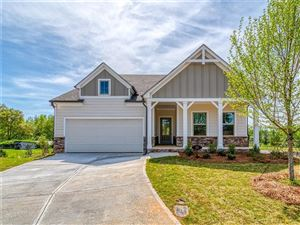 Photo of 203 Hickory Chase, Canton, GA 30115 (MLS # 6110513)