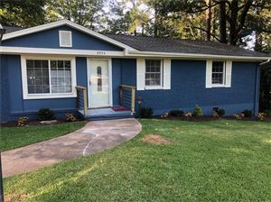 Photo of 2054 Hallmark Court, Atlanta, GA 30316 (MLS # 6619513)
